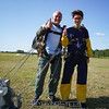 """Benyu and Mike. <br><span class=""""skyfilename"""" style=""""font-size:14px"""">2017-09-10_skydive_cpi_0133</span>"""