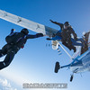 """Exiting for an ash dive for Chris' brother Gary. <br><span class=""""skyfilename"""" style=""""font-size:14px"""">2017-09-17_skydive_cpi_0318</span>"""