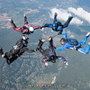 """And above. <br><span class=""""skyfilename"""" style=""""font-size:14px"""">2017-09-17_skydive_cpi_0462</span>"""