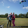 "<br><span class=""skyfilename"" style=""font-size:14px"">2017-09-16_skydive_cpi_0889</span>"