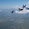 "Breakoff. <br><span class=""skyfilename"" style=""font-size:14px"">2017-09-17_skydive_cpi_0490</span>"