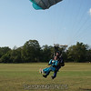"""Maddie's tandem with Mike. <br><span class=""""skyfilename"""" style=""""font-size:14px"""">2017-09-17_skydive_cpi_0993</span>"""