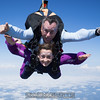 """Emily's tandem with Matt. <br><span class=""""skyfilename"""" style=""""font-size:14px"""">2017-09-16_skydive_cpi_0160</span>"""