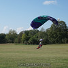 """Gary's tandem with Andrew. <br><span class=""""skyfilename"""" style=""""font-size:14px"""">2017-09-17_skydive_cpi_0708</span>"""