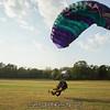 "<br><span class=""skyfilename"" style=""font-size:14px"">2017-09-17_skydive_cpi_1095</span>"