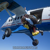 """Jackie's tandem with Matt. <br><span class=""""skyfilename"""" style=""""font-size:14px"""">2017-09-16_skydive_cpi_0230</span>"""