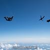 "<br><span class=""skyfilename"" style=""font-size:14px"">2017-09-17_skydive_cpi_0332</span>"