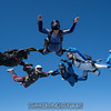 """From below. <br><span class=""""skyfilename"""" style=""""font-size:14px"""">2017-09-17_skydive_cpi_0443</span>"""