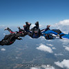 """All together. <br><span class=""""skyfilename"""" style=""""font-size:14px"""">2017-09-17_skydive_cpi_0432</span>"""