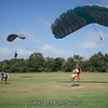 "Andrew's tandem with Dimes. <br><span class=""skyfilename"" style=""font-size:14px"">2017-09-17_skydive_cpi_0182</span>"