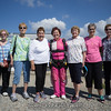 "The ladies. <br><span class=""skyfilename"" style=""font-size:14px"">2017-09-16_skydive_cpi_0353</span>"
