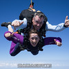 """Emily's tandem with Matt. <br><span class=""""skyfilename"""" style=""""font-size:14px"""">2017-09-16_skydive_cpi_0142</span>"""
