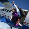 """Emily's tandem with Matt. <br><span class=""""skyfilename"""" style=""""font-size:14px"""">2017-09-16_skydive_cpi_0123</span>"""