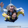 """Jackie's tandem with Matt. <br><span class=""""skyfilename"""" style=""""font-size:14px"""">2017-09-16_skydive_cpi_0248</span>"""