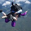 """Emily's tandem with Matt. <br><span class=""""skyfilename"""" style=""""font-size:14px"""">2017-09-16_skydive_cpi_0149</span>"""