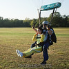 "Yiying's tandem with Chris. <br><span class=""skyfilename"" style=""font-size:14px"">2017-09-16_skydive_cpi_1242</span>"