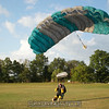 """Oliver's tandem with Mike. <br><span class=""""skyfilename"""" style=""""font-size:14px"""">2017-09-17_skydive_cpi_1105</span>"""