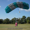 "<br><span class=""skyfilename"" style=""font-size:14px"">2017-09-16_skydive_cpi_0881</span>"