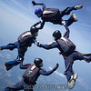 """Reach for it! <br><span class=""""skyfilename"""" style=""""font-size:14px"""">2017-09-04_skydive_cpi_0264</span>"""