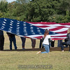 "Flag ceremony. <br><span class=""skyfilename"" style=""font-size:14px"">2017-09-02_skydive_cpi_0064</span>"