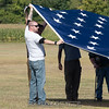 "Flag ceremony. <br><span class=""skyfilename"" style=""font-size:14px"">2017-09-02_skydive_cpi_0053</span>"