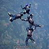 """UConn True Blue 4-way. <br><span class=""""skyfilename"""" style=""""font-size:14px"""">2017-09-04_skydive_cpi_0274</span>"""