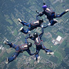 """UConn True Blue 4-way. <br><span class=""""skyfilename"""" style=""""font-size:14px"""">2017-09-04_skydive_cpi_0314</span>"""