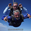 "Mark's tandem with Matt. <br><span class=""skyfilename"" style=""font-size:14px"">2017-09-02_skydive_cpi_0148</span>"
