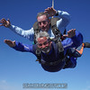 "Mark's tandem with Matt. <br><span class=""skyfilename"" style=""font-size:14px"">2017-09-02_skydive_cpi_0169</span>"