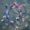 "J.  <br><span class=""skyfilename"" style=""font-size:14px"">2017-09-02_skydive_cpi_0631</span>"