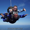 "Mark's tandem with Matt. <br><span class=""skyfilename"" style=""font-size:14px"">2017-09-02_skydive_cpi_0176</span>"