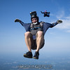 "Lets go see Doug. <br><span class=""skyfilename"" style=""font-size:14px"">2017-09-04_skydive_cpi_0154</span>"