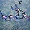 """Doug films from below. <br><span class=""""skyfilename"""" style=""""font-size:14px"""">2017-09-04_skydive_cpi_0125</span>"""