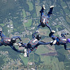 """UConn True Blue 4-way. <br><span class=""""skyfilename"""" style=""""font-size:14px"""">2017-09-04_skydive_cpi_0329</span>"""