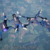 """UConn True Blue 4-way. <br><span class=""""skyfilename"""" style=""""font-size:14px"""">2017-09-04_skydive_cpi_0105</span>"""