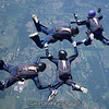 """UConn True Blue 4-way. <br><span class=""""skyfilename"""" style=""""font-size:14px"""">2017-09-04_skydive_cpi_0282</span>"""