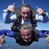 "Mark's tandem with Matt. <br><span class=""skyfilename"" style=""font-size:14px"">2017-09-02_skydive_cpi_0143</span>"