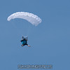 """Sarah under her reserve. <br><span class=""""skyfilename"""" style=""""font-size:14px"""">2017-09-04_skydive_cpi_0214</span>"""