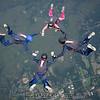 "M.  <br><span class=""skyfilename"" style=""font-size:14px"">2017-09-02_skydive_cpi_0616</span>"