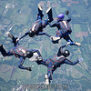 """UConn True Blue 4-way. <br><span class=""""skyfilename"""" style=""""font-size:14px"""">2017-09-04_skydive_cpi_0294</span>"""