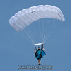 "Both handles in place! <br><span class=""skyfilename"" style=""font-size:14px"">2017-09-04_skydive_cpi_0223</span>"
