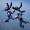 """UConn True Blue 4-way. <br><span class=""""skyfilename"""" style=""""font-size:14px"""">2017-09-04_skydive_cpi_0268</span>"""