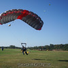 "Eddie's tandem with Mike. <br><span class=""skyfilename"" style=""font-size:14px"">2017-09-24_skydive_cpi_0125</span>"