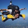 "Ricardo's tandem with Justin. <br><span class=""skyfilename"" style=""font-size:14px"">2017-09-24_skydive_cpi_0206</span>"