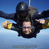 """Eddie's tandem with Mike. <br><span class=""""skyfilename"""" style=""""font-size:14px"""">2017-09-24_skydive_cpi_0063</span>"""