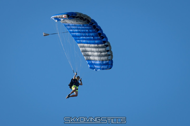 "Chris on a hop n' pop. Shocking. <br><span class=""skyfilename"" style=""font-size:14px"">2017-09-23_skydive_cpi_0002-2</span>"