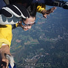 "Eddie's tandem with Mike. <br><span class=""skyfilename"" style=""font-size:14px"">2017-09-24_skydive_cpi_0072</span>"