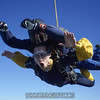 "Eddie's tandem with Mike. <br><span class=""skyfilename"" style=""font-size:14px"">2017-09-24_skydive_cpi_0081</span>"