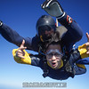"Eddie's tandem with Mike. <br><span class=""skyfilename"" style=""font-size:14px"">2017-09-24_skydive_cpi_0047</span>"