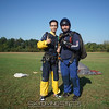 """Eddie and Mike. <br><span class=""""skyfilename"""" style=""""font-size:14px"""">2017-09-24_skydive_cpi_0131</span>"""